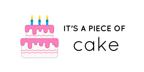 its-a-piece-of-cake-e1497049803701.png