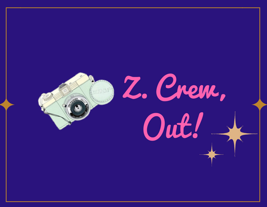 Z. Crew, Out!.png