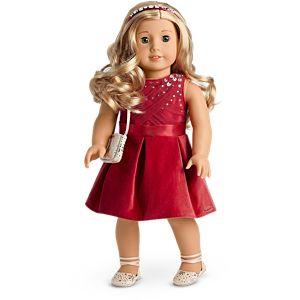 FVJ99_Tis_the_Season_Party_Dress_18inch_Dolls_1.jpeg