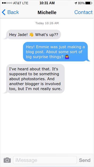Text 3 Texts