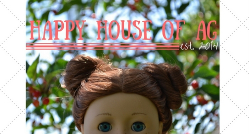 happy-house-of-ag2.jpg