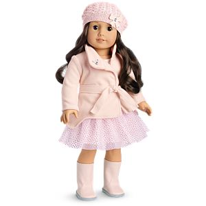 FVK85_Winter_Sparkles_Outfit_18inch_Dolls_1.jpeg