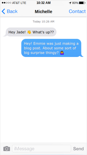 Text 2
